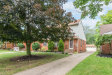Photo of 22806 Maple Dr, Fairview Park, OH 44126 (MLS # 4022653)