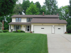 Photo of 37485 Bunker Hill Dr, Solon, OH 44139 (MLS # 4022729)
