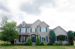 Photo of 4249 Apple Orchard, Rootstown, OH 44272 (MLS # 4022985)