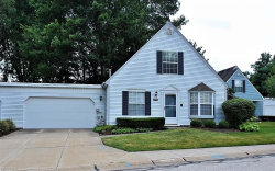 Photo of 2794 Tinkers Ln, Twinsburg, OH 44087 (MLS # 4023032)