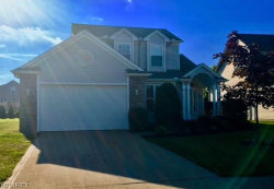 Photo of 15134 Sawgrass Ln, Middlefield, OH 44062 (MLS # 4023054)