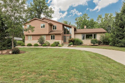 Photo of 32149 Chestnut Ln, Pepper Pike, OH 44124 (MLS # 4023148)