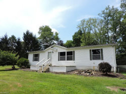 Photo of 2919 East South Range Rd, New Springfield, OH 44443 (MLS # 4023182)