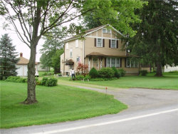Photo of 1076 State Route 7, Brookfield, OH 44403 (MLS # 4023467)