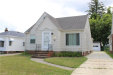 Photo of 7917 Pinegrove Ave, Parma, OH 44129 (MLS # 4023609)