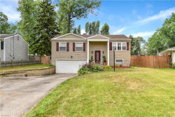 Photo of 1220 Bexley Dr, Austintown, OH 44515 (MLS # 4023683)