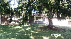 Photo of 601 Penhale Ave, Campbell, OH 44405 (MLS # 4023953)
