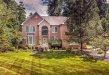 Photo of 39540 Patterson Ln, Solon, OH 44139 (MLS # 4023955)