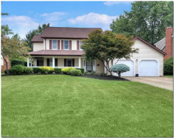 Photo of 33445 Arlesford Dr, Solon, OH 44139 (MLS # 4023984)