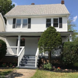 Photo of 3485 Silsby Rd, University Heights, OH 44118 (MLS # 4023988)