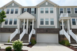 Photo of 6610 Park Pointe Ct, Pepper Pike, OH 44124 (MLS # 4024004)