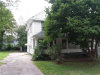Photo of 3952 East 74th St, Cleveland, OH 44105 (MLS # 4024031)