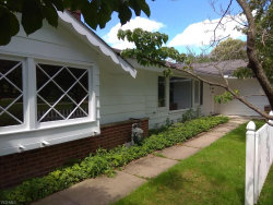 Photo of 19 East Bel Meadow Ln, Chagrin Falls, OH 44022 (MLS # 4024549)