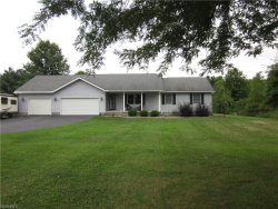 Photo of 9829 Minyoung Rd, Ravenna, OH 44266 (MLS # 4024576)