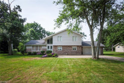 Photo of 30480 Miles Rd, Solon, OH 44139 (MLS # 4025076)