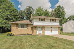 Photo of 6800 Glenallen Ave, Solon, OH 44139 (MLS # 4025168)