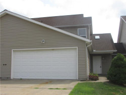 Photo of 4129 Pine Dr, Rootstown, OH 44272 (MLS # 4025184)