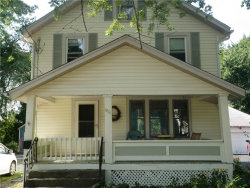Photo of 981 West Main St, Kent, OH 44240 (MLS # 4025353)