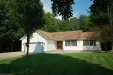 Photo of 5458 Lakeview Rd, Cortland, OH 44410 (MLS # 4025443)