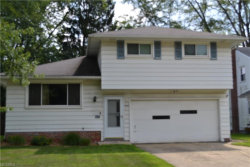 Photo of 6667 Glenallen Ave, Solon, OH 44139 (MLS # 4025454)