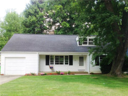 Photo of 459 Walters Rd, Chagrin Falls, OH 44022 (MLS # 4025737)