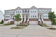 Photo of 6350 Park Pointe Ct, Pepper Pike, OH 44124 (MLS # 4025740)