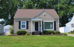 Photo of 3032 7th St, Cuyahoga Falls, OH 44221 (MLS # 4025867)