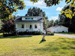 Photo of 5433 Shields Rd, Canfield, OH 44406 (MLS # 4026154)
