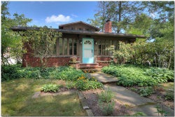 Photo of 3027 Corydon Rd, Cleveland Heights, OH 44118 (MLS # 4026260)