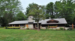 Photo of 31 Garden Park Dr, Chagrin Falls, OH 44022 (MLS # 4026329)