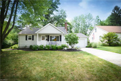 Photo of 176 South Kimberly Ave, Austintown, OH 44515 (MLS # 4026363)