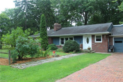 Photo of 1348 Housley Rd, Stow, OH 44224 (MLS # 4026512)