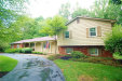 Photo of 296 Woodview Dr, Cortland, OH 44410 (MLS # 4026532)