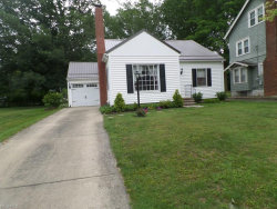 Photo of 415 Lawrence St, Ravenna, OH 44266 (MLS # 4026673)