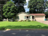 Photo of 185 North Colonial, Cortland, OH 44410 (MLS # 4026969)