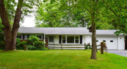 Photo of 18310 Haskins Rd, Chagrin Falls, OH 44023 (MLS # 4027076)