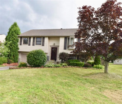 Photo of 5628 Tulane Ave, Austintown, OH 44515 (MLS # 4027104)