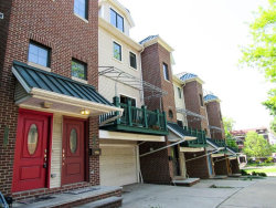 Photo of 2736 Euclid Heights Blvd, Unit 4, Cleveland Heights, OH 44106 (MLS # 4027166)