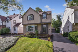Photo of 4294 Silsby Rd, University Heights, OH 44118 (MLS # 4027227)
