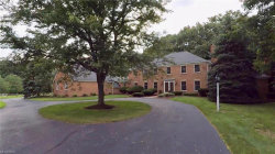 Photo of 7640 Water Fall Trl, Chagrin Falls, OH 44022 (MLS # 4027229)