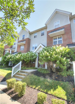 Photo of 825 Nela View Rd, Cleveland Heights, OH 44112 (MLS # 4027241)