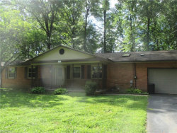 Photo of 4659 Fitzgerald Ave, Austintown, OH 44515 (MLS # 4027502)