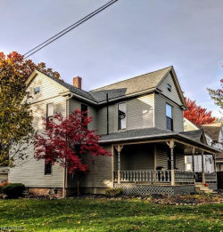 Photo of 422 King St, Ravenna, OH 44266 (MLS # 4027597)