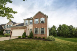 Photo of 1815 Curry Ln, Twinsburg, OH 44087 (MLS # 4027650)