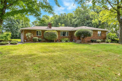 Photo of 411 North Four Mile Run Rd, Austintown, OH 44515 (MLS # 4027667)