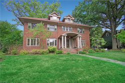 Photo of 2440 Demington Dr, Cleveland Heights, OH 44106 (MLS # 4027766)
