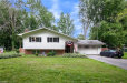 Photo of 330 Cheviot Pl, Cortland, OH 44410 (MLS # 4027791)