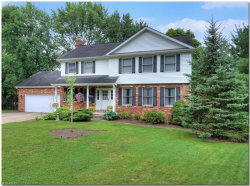 Photo of 33384 Overland Ln, Solon, OH 44139 (MLS # 4027827)