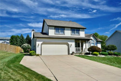 Photo of 6605 Country Ridge Ave, Austintown, OH 44515 (MLS # 4027906)