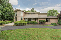 Photo of 31150 Ainsworth Dr, Pepper Pike, OH 44124 (MLS # 4027968)